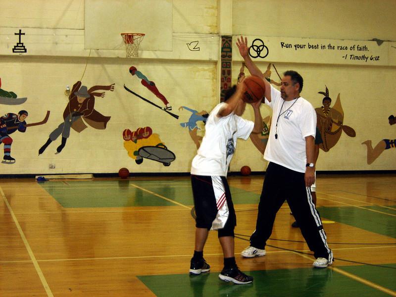 2008 05 24 - Basketball 051.JPG