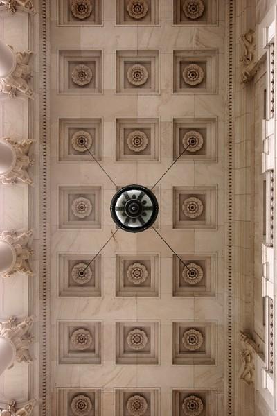 Portico Ceiling.JPG