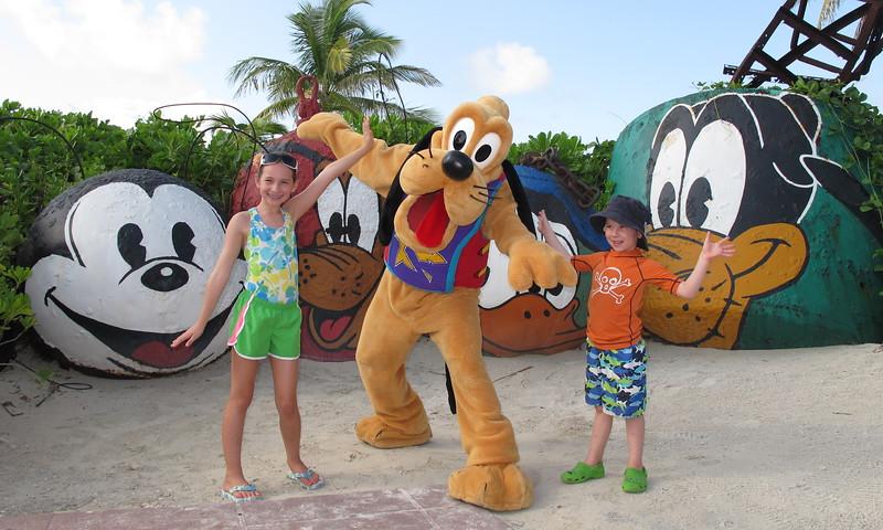 142-Disney2012-2135.JPG