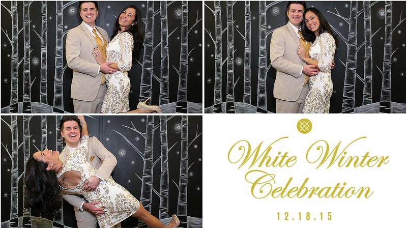 White_Winter_Celebration_2015-7.jpg