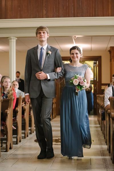 2018-megan-steffan-wedding-185.jpg