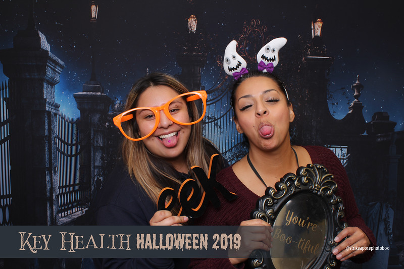 Key_Health_Halloween_2019_Prints_ (38).jpg