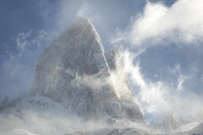 """""""Alpen Air"""""""