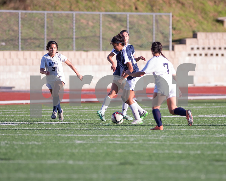 SSU_Soccer235.jpg