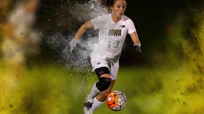 02 Womens Soccer Camera Shake.mp4