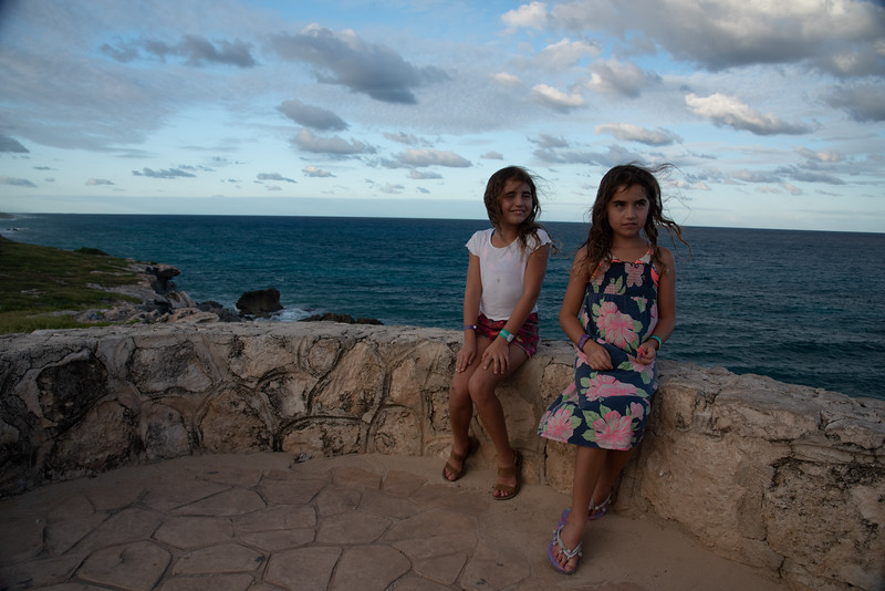 cancun2019-230.jpg