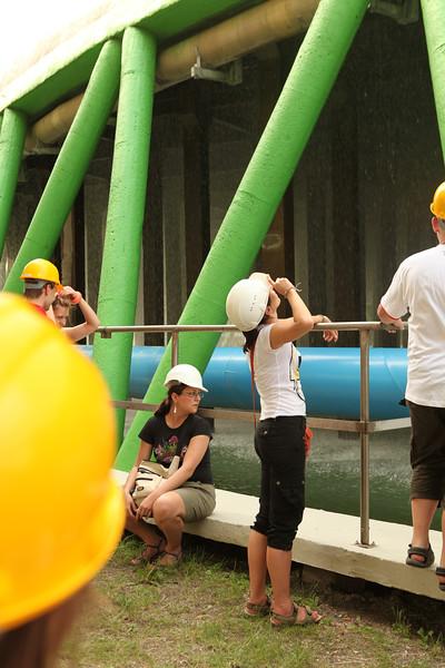 2012-06-30 163526 393 JpgGotowe.jpg