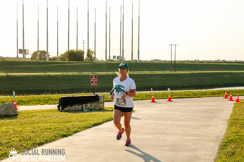 National Run Day 5k-Social Running-2508.jpg