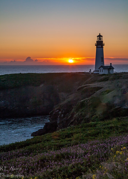 Yaquina Head Sunset 7228 (1 of 1).jpg