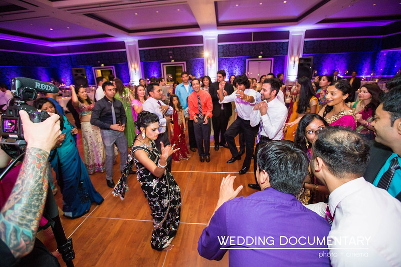 Rajul_Samir_Wedding-1454.jpg