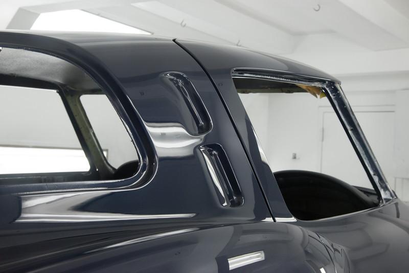 Corvette-107.JPG