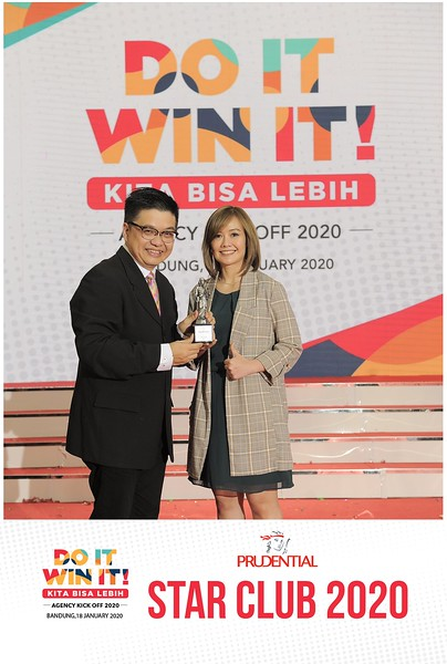 Prudential Agency Kick Off 2020 - Bandung 0099.jpg