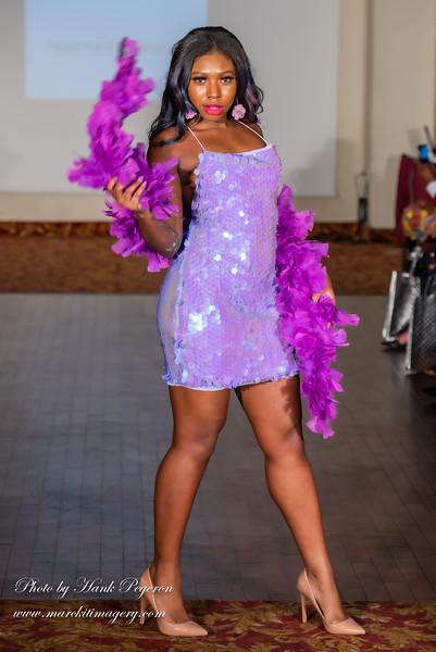 FIFI Fashion Week 2020 - Body Goddess