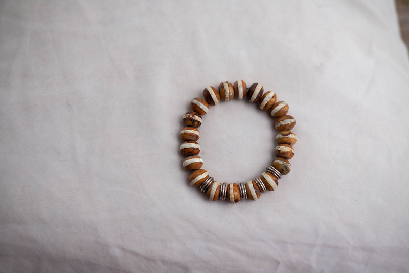 jewelry-92.jpg