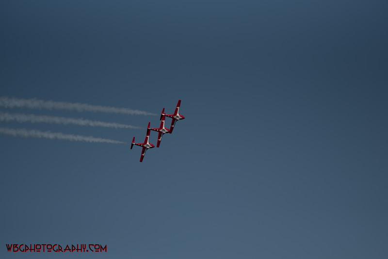 AirShow-65.jpg