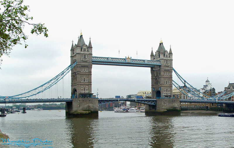 England 2008