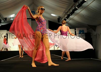 G Yorks Show Fashion 2014