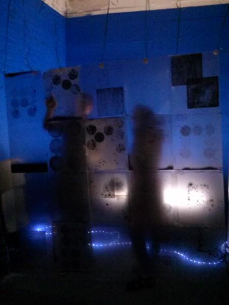 CYOA Science Pics Part 2  (63).jpg