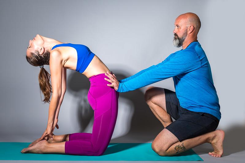 SPORTDAD_yoga_166-Edit.jpg