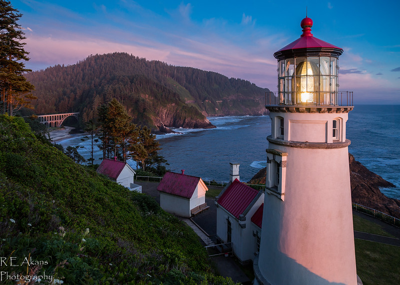 Heceta Head at Dusk 5344 (1 of 1).jpg