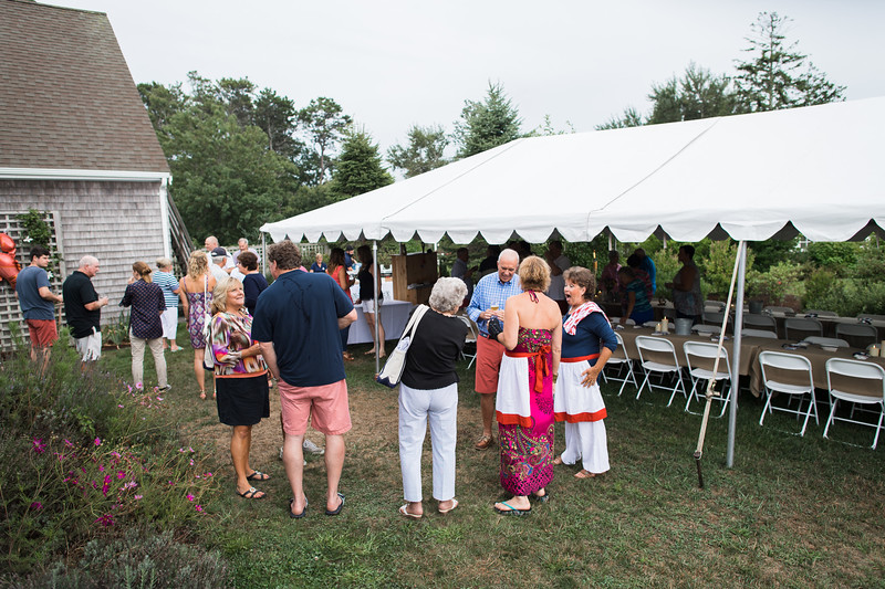 Kelly-Marsh-Chatham-Wedding-25.jpg