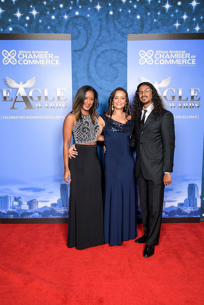 2017 AACCCFL EAGLE AWARDS STEP AND REPEAT by 106FOTO - 126.jpg
