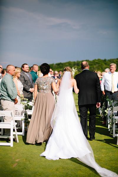skylar_and_corey_tyoga_country_club_wedding_image-246.jpg