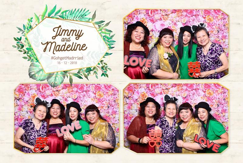Vivid-with-Love-Wedding-of-Jimmy-&-Madeline-0024.jpg