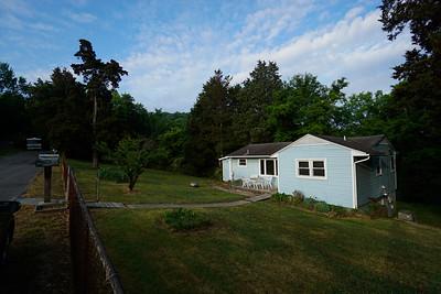6311 Warlex $725 per month rent