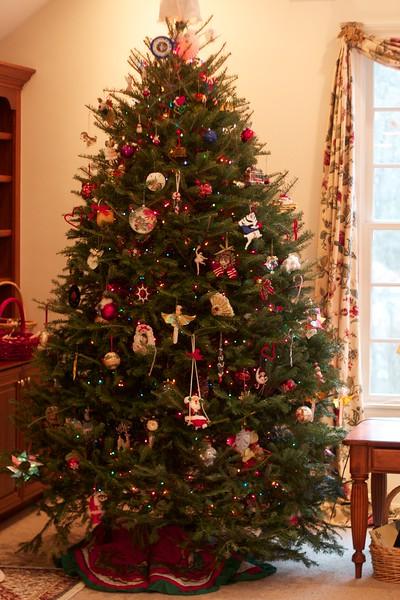 Sudbury Christmas 2014 2.jpg