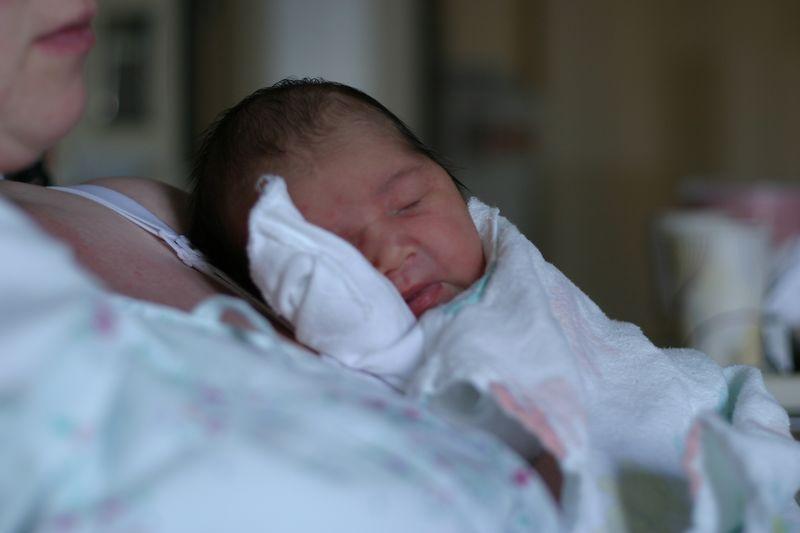 Baby Zoe 106.JPG