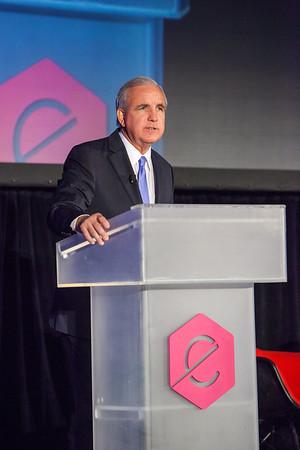 eGov - Mayor Carlos Gimenez
