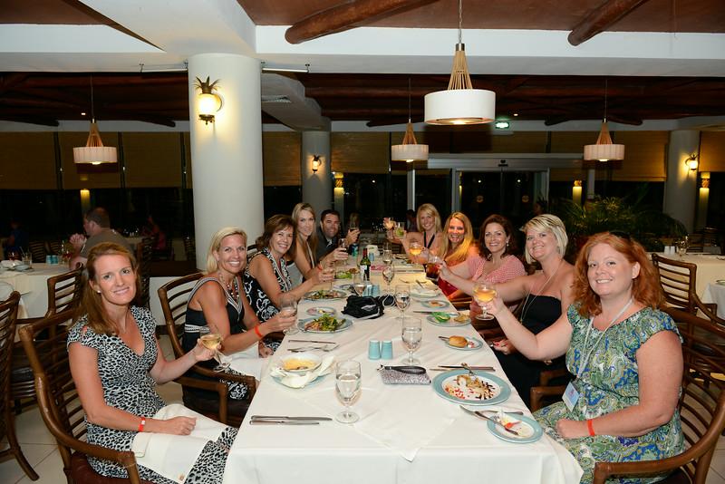 Cancun-20120911-0851--2084347148-O.jpg