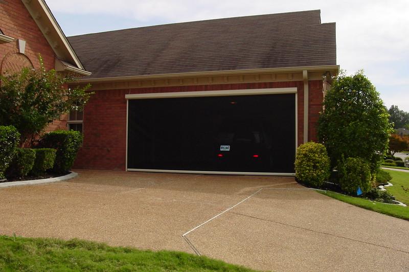 Campbell Garage 006.jpg