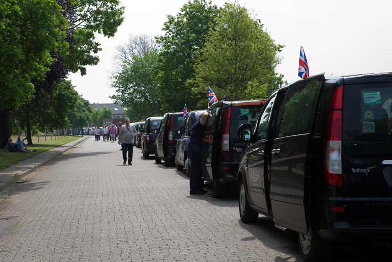 Ypres Barracks (132 of 139).jpg