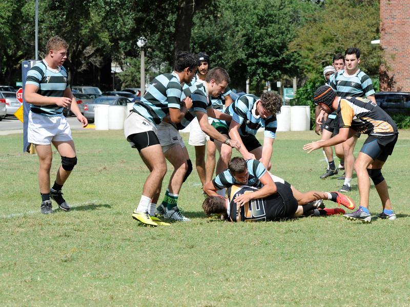 Tulane Rugby Oct 12 400.JPG