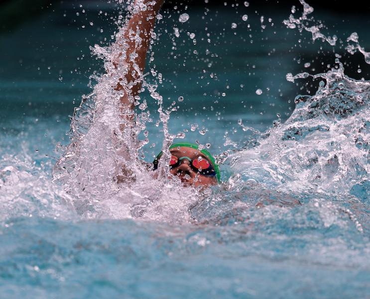 2021-05-08 MCHS JV vs SAMO JV Swim