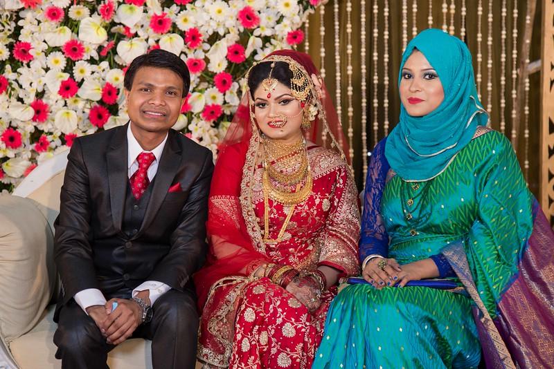 Nakib-01122-Wedding-2015-SnapShot.JPG