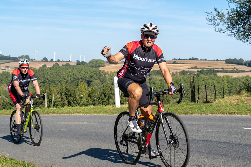 Bloodwise-PedaltoParis-2019-193.jpg