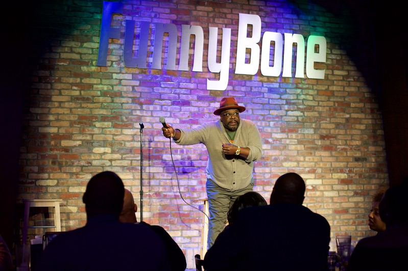 Cedric Funny Bone Cincinnati 22.jpg