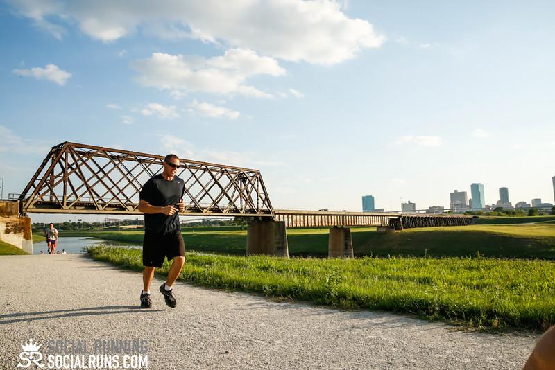 National Run Day 5k-Social Running-1727.jpg
