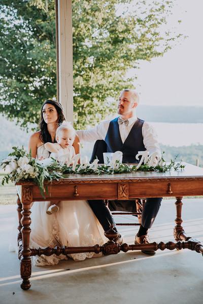 Goodwin Wedding-1071.jpg