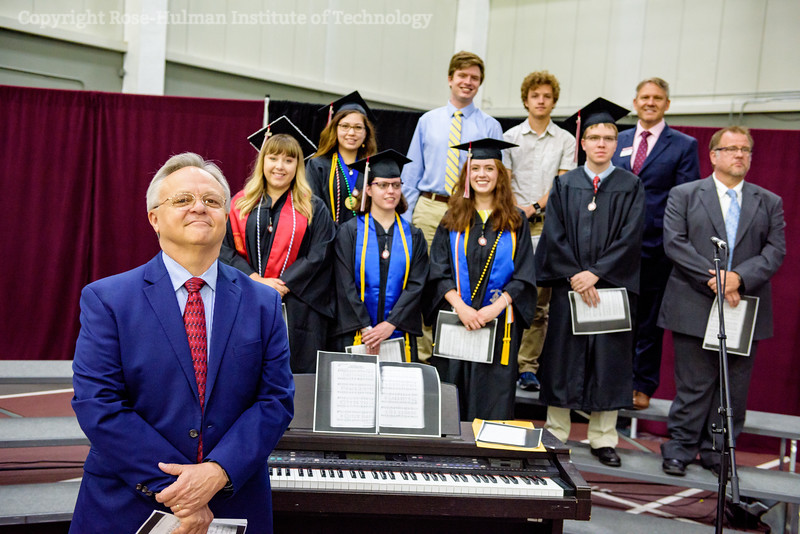 RHIT_Commencement_Day_2018-29960.jpg