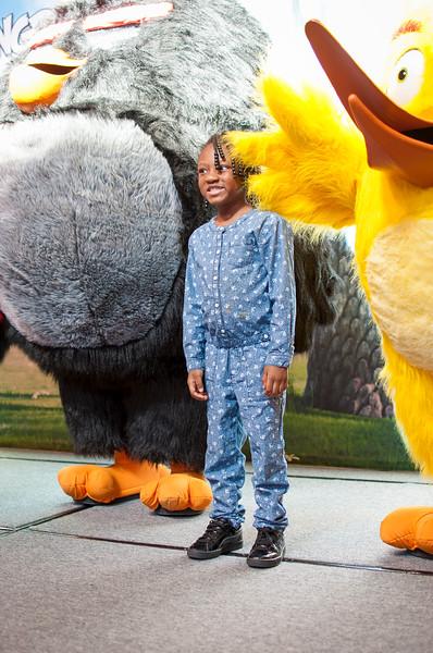 Angry Birds StoneCrest Mall 104.jpg
