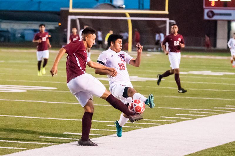 20170131_Soccer_Boys_MHS_vs_LJHS_LG-09.jpg