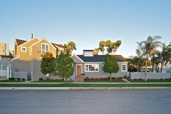 343 Palm Avenue, Coronado, CA 92118
