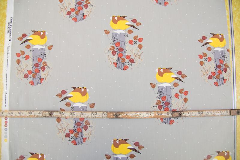 Birch Fabrics-41.jpg
