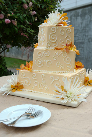 08 Cake, Etc. Details