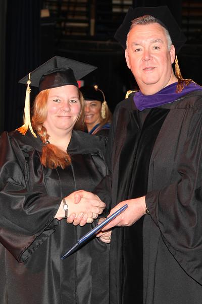 Diploma MCHP 2018 (115).jpg
