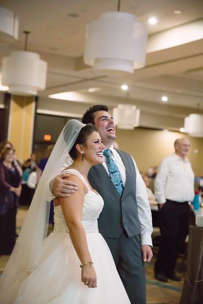 Le Cape Weddings - Jordan and Christopher_A-746.jpg